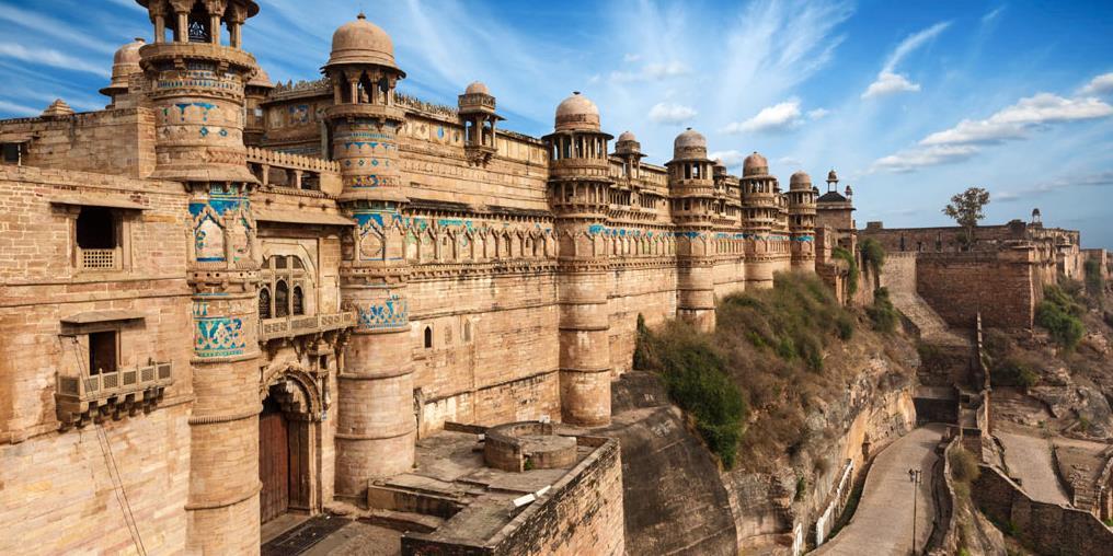 cropGwalior-Fort